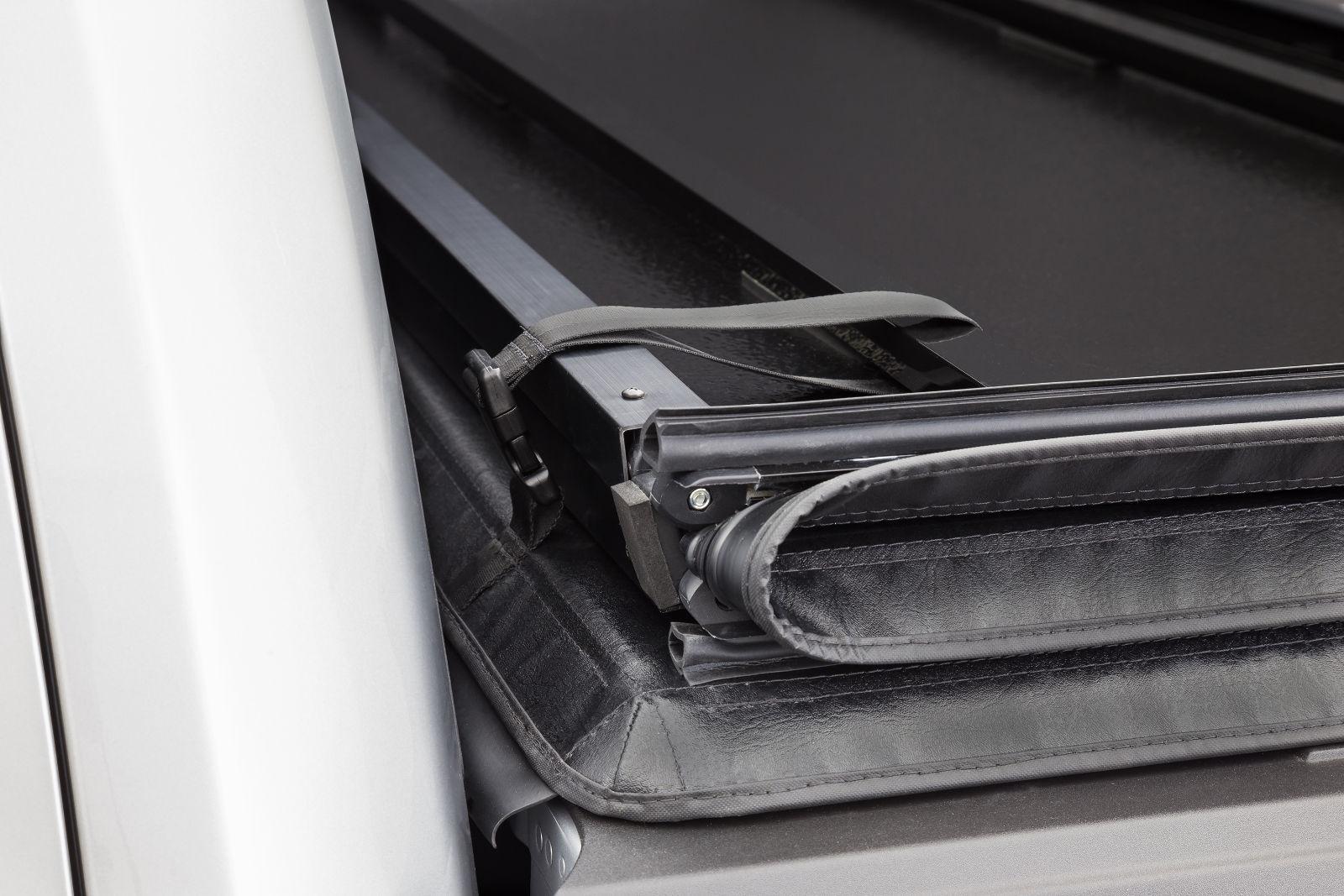 "Ram 1500 Bed Cover >> 14-17 Silverado Sierra 5'8"" TONNO PRO ALUMINUM HARD ..."